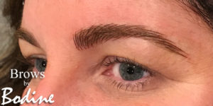 Best Microblading Fort Worth