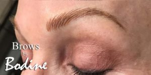 Best Microblading Highland Park